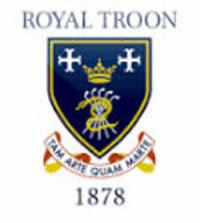 Royal-Troon-Club-Crest