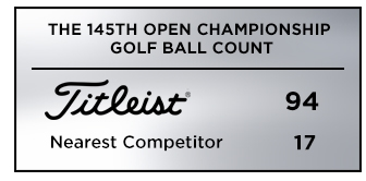 2016_Open_Counts.jpg-730x410