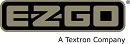 EZGO_5C-Logo_8381Metallic