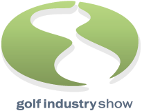 Golf Industry Show 2020.Registration Opens For 2020 Golf Industry Show Asian Golf