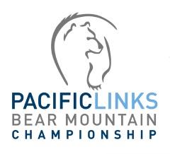 pacific-links-logo
