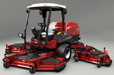 toro-rops_extension-low