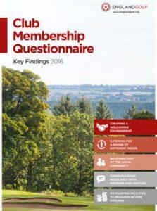 england-golf-club-membershup-questionnaire-cover