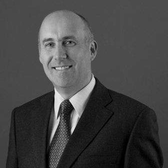 Syngenta's Jeff Cox will feature on the agenda at the HSBC Golf Business Forum.