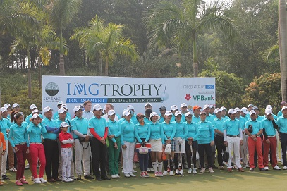 img-trophy-low