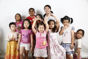 arc-childrens-centre