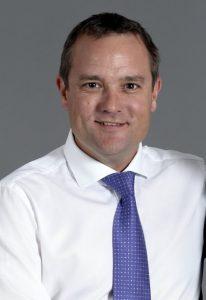 Ed Edwards