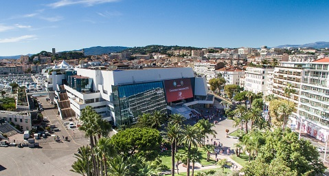 The 20th edition of IGTM will be held at the Palais des Festivals et des Congrès in Cannes.