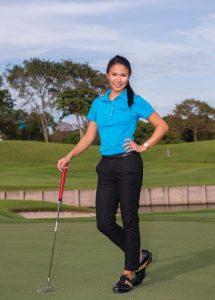 Yeany Tan