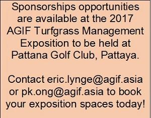 Pattaya expo