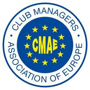 CMAE logo low