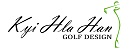 Kyi Hla Han Golf Design