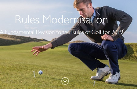 Rules-of-Golf-2 low