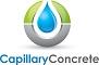 Capillary Concrete AB