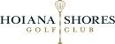 Hoiana Shores Golf Club (Vietnam)