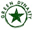 Green Dynasty Pte Ltd