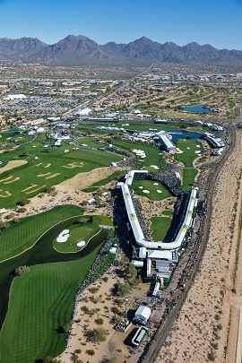 By Photo Congress || Waste Management Open