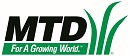 MTD Products Australia Pty Ltd