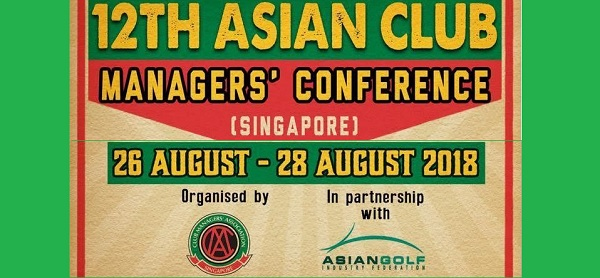 Register for 12th Asian Club Managers' Conference (click on image)