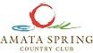 Amata Spring Country Club (Thailand)