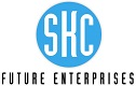 SKC Future Enterprises