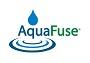 Aqua Fuse